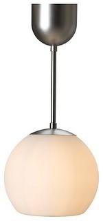 MINUT Pendant Downlight Modern Pendant Lighting By IKEA