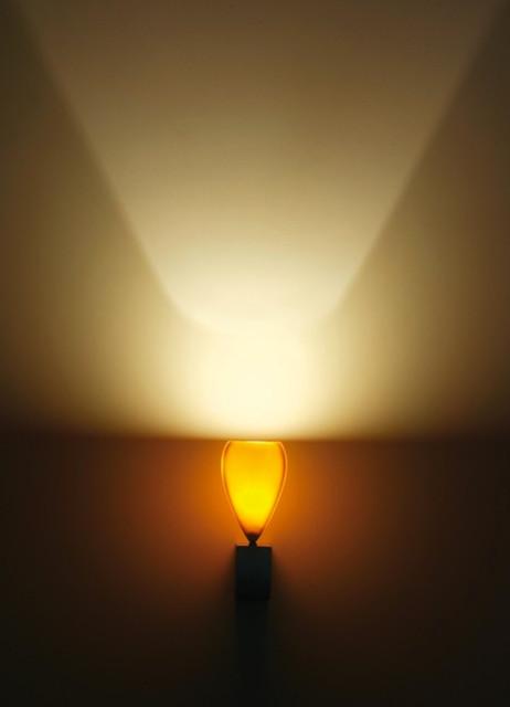 k meral lamps. Black Bedroom Furniture Sets. Home Design Ideas