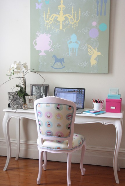 Design Your Own Chair Traditional Living Room Chairs Sydney By My Bespoke Chair