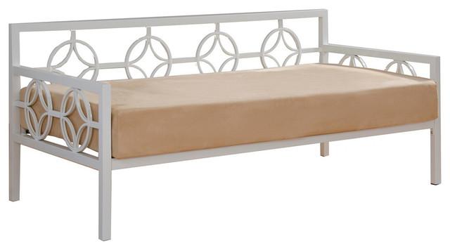 gus modern sleeper sofa