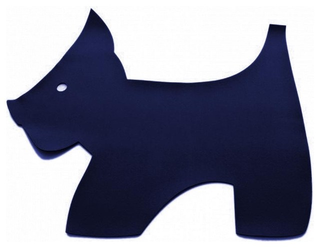 Teppich Hund  Eclettico  Tappeti per camerette  di