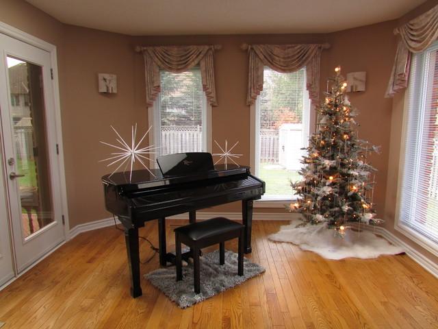 Christmas Decorators London Ontario