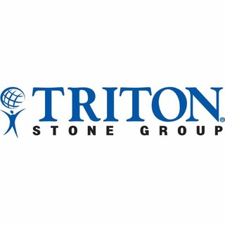 Triton stone harahan la us 70123 for Bedroom furniture 70123