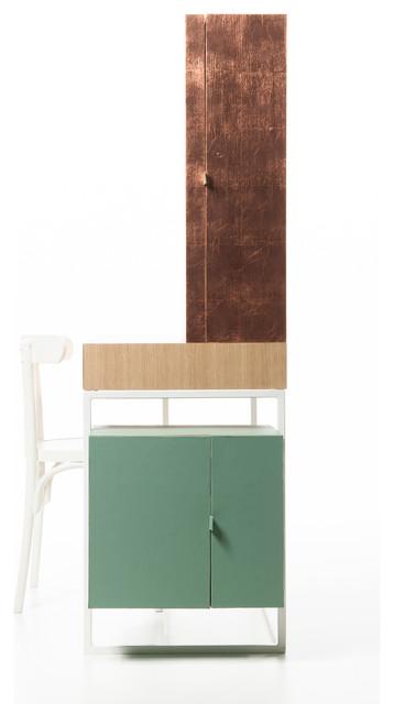 tabeau ein kunstinstrument. Black Bedroom Furniture Sets. Home Design Ideas