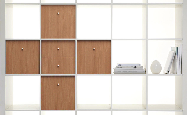 Ikea expedit adhesive panels vinilos decorativos new - Vinilos decorativos ikea ...