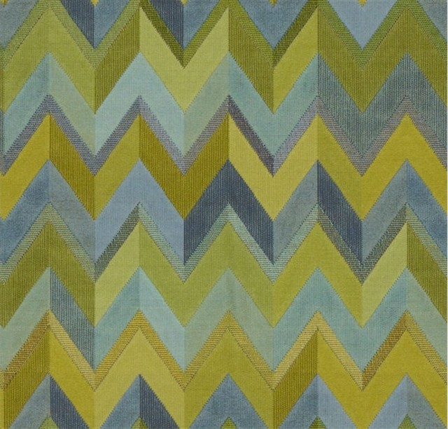 Mid century modern midcentury upholstery fabric for Modern kids fabric
