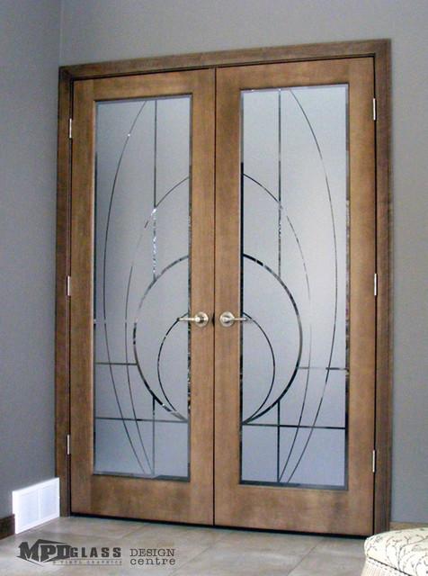 Decorative Door Designs Modern Interior Doors Other