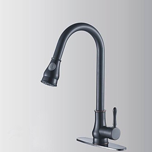 kitchen sink faucets traditional kitchen faucets new york by