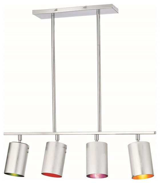 lite source cans contemporary ceiling light xsl itlum