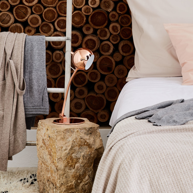 autumn winter trends 2016 contemporary table lamps With table lamp trends 2016