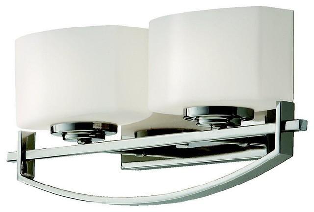 all products bath bathroom vanity lighting. Black Bedroom Furniture Sets. Home Design Ideas