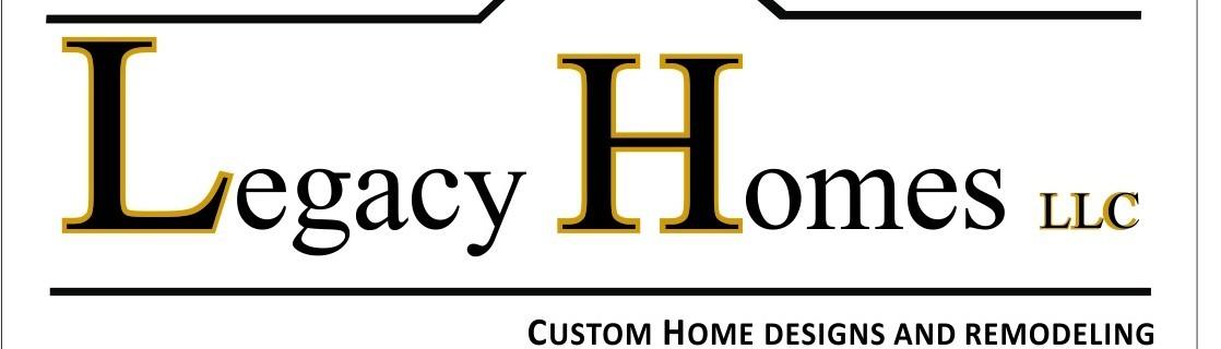 Design homes llc pa - House design plans