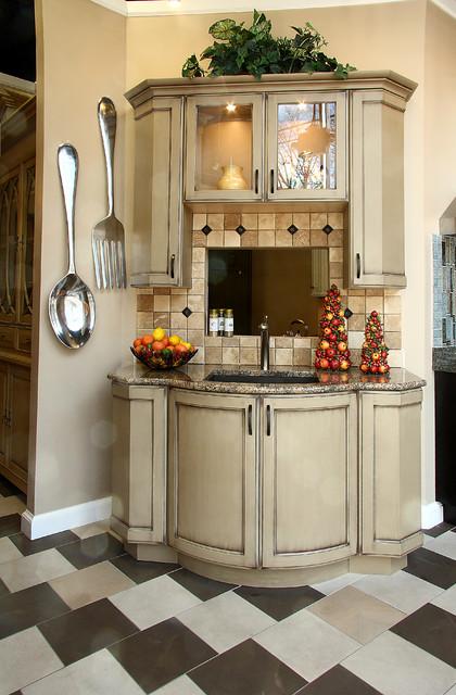 Nvs Kitchen Bath Design Center - Luxury Home Design Gallery