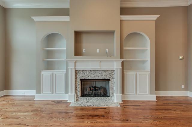 Foyers And Beyond Custom Flooring Franklin Tn : Stetler residence greenbriar rd franklin tn