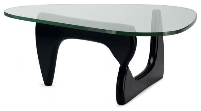 Noguchi Table Design Within Reach Midcentury Coffee Tables By Design Within Reach