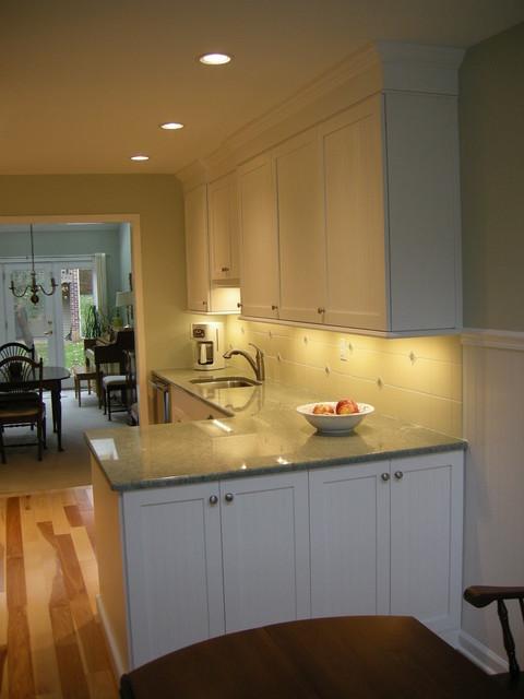 Kitchen Designers Main Line Pa