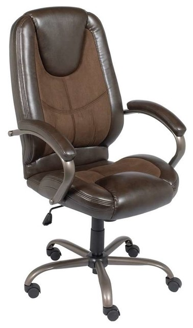 designs manager chair contemporary office chairs by shopfreely