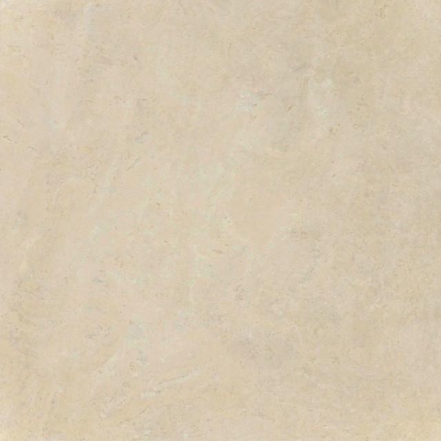 Modern Tile Flooring Texture Alabaster Colored Cork Flooring Tiles In