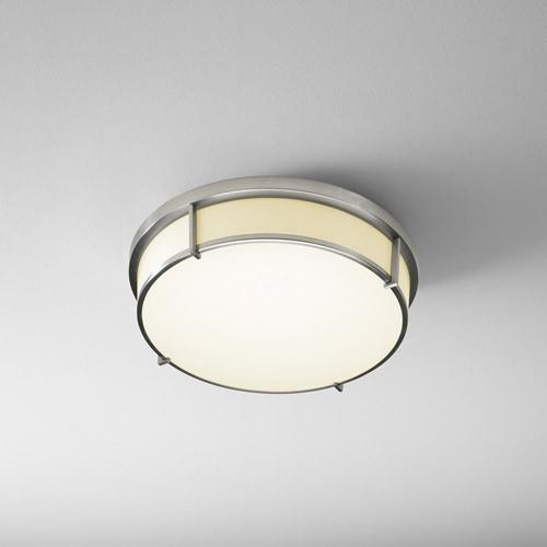 IO Ceiling Light Modern Flush Mount Ceiling Lighting By YLighting