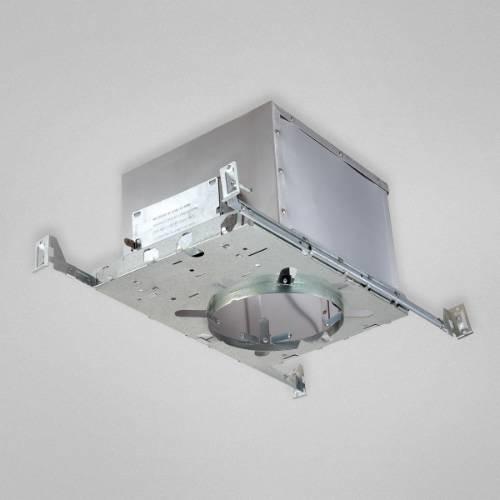 eurofase 21917 011 6 18w 2 light insulated horizontal. Black Bedroom Furniture Sets. Home Design Ideas