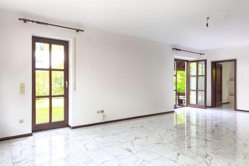parkett wohnzimmer fusbodenheizung ihr traumhaus ideen. Black Bedroom Furniture Sets. Home Design Ideas