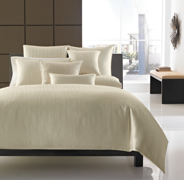 Hotel Collection Bedding Beads Contemporary Bedding Other By Hotel Collection