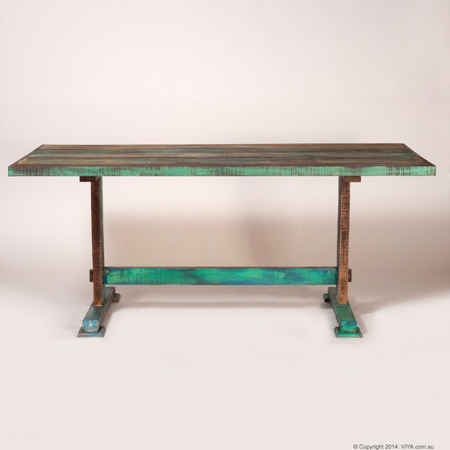 Rustic Wood. Comfy Rustic Wood Dining Table For Awesome Kitchen Amish Rustic