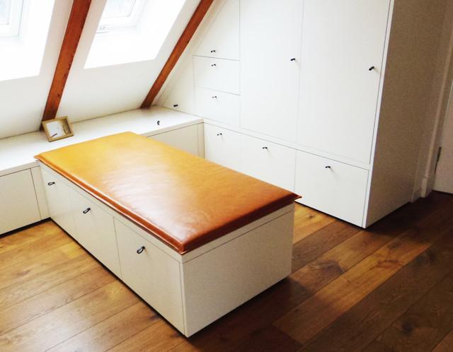 M llenhoffweg hamburg - Disenador de interiores online ...
