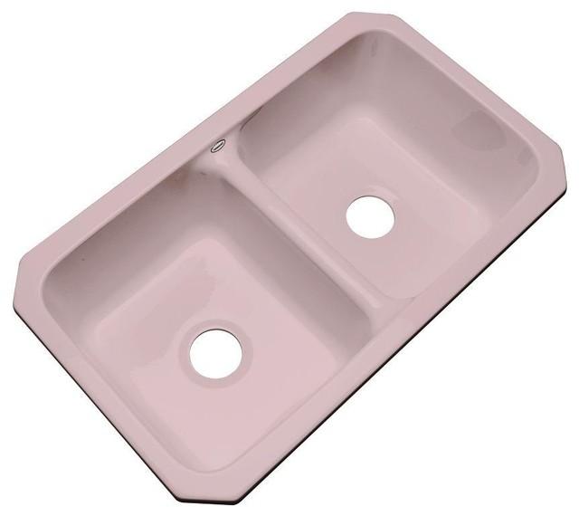 33x19 kitchen sink - emmolo