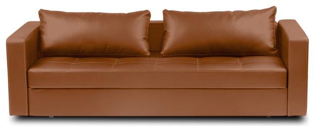 sofa loveseat recliner set