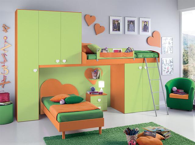 baby kids kids 39 furniture kids 39 bedroom furniture sets