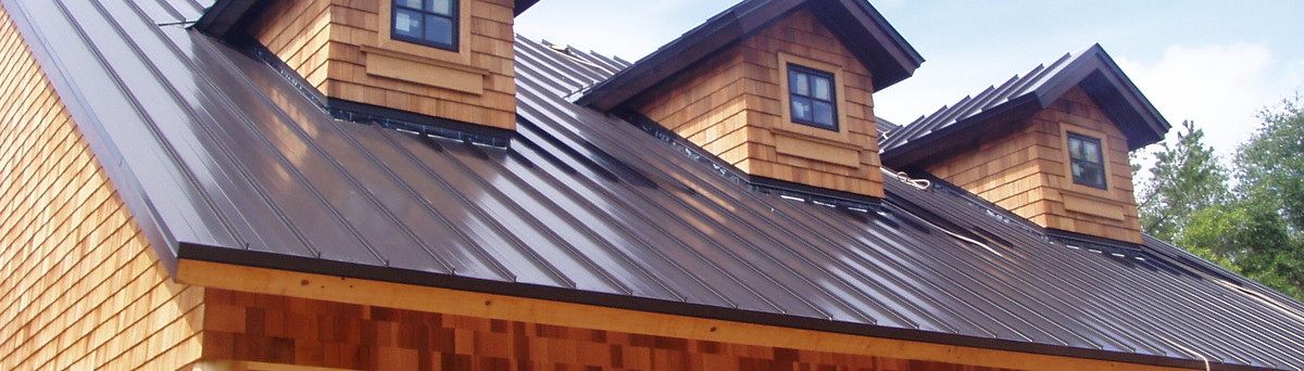 Streamline Roofing Amp Construction Inc Tallahassee Fl