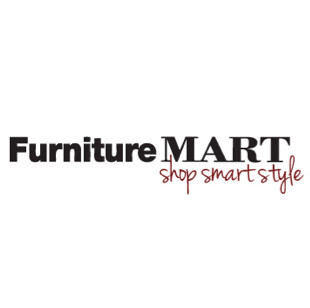 The Furniture Mart Sioux Falls Sd Us 57104