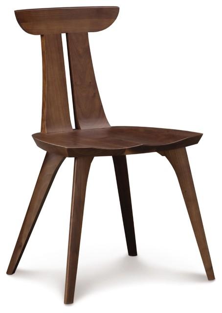 Copeland Furniture Modern San Francisco By Hannah 39 S Home Furnishings