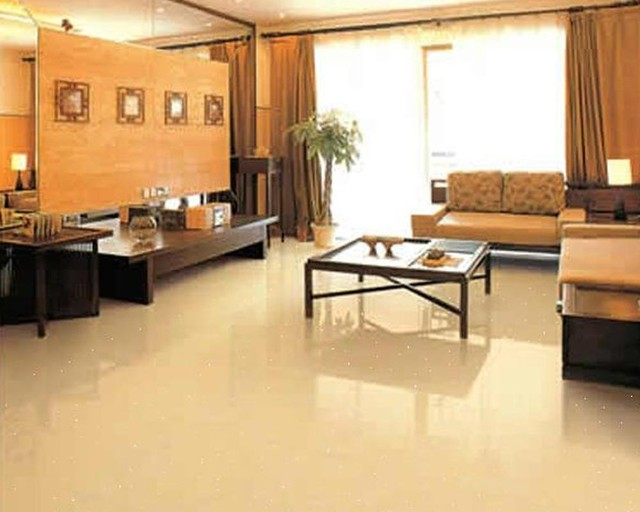 Starlight Quartz Tiles Modern Wall Floor Tiles