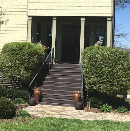 Garden Design: Garden Design With Hurry Help Landscaping Uamp