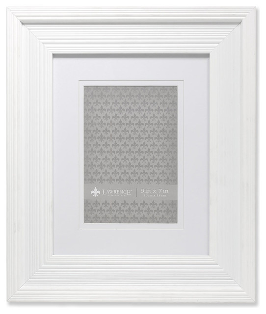 source white frame 8x10. 8x10 Picture Frames  8x10 Classic Walnut 8x10 Frame  The Original
