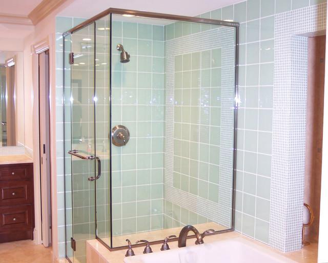 Perfect LED Bathroom Mirror T25xxd