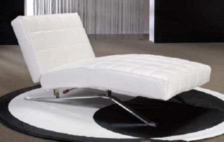 raceway recliner modern recliner chairs by italy design