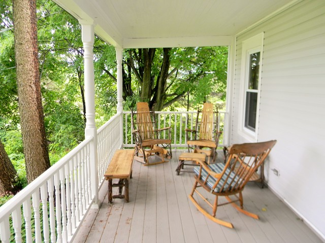 homes for sale tully ny