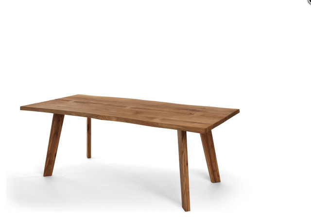 PAPILLON Esstisch  Contemporary  Dining Tables  other  ~ Esstisch Couch