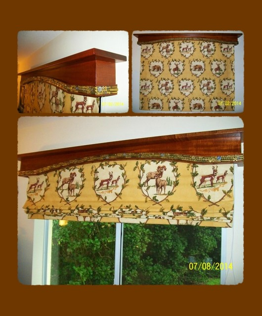 valances tampa by exclusive creations inc exclusive home design plans from coates design inc