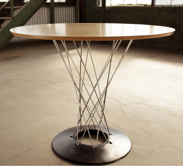 noguchi dining table 2