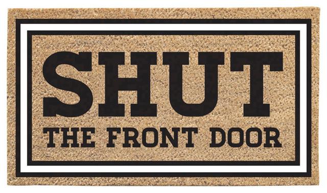 Hd Wallpapers Shut The Front Door Origin Top Iphone Wallpapers