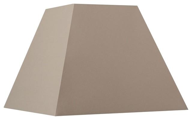 carr abat jour carr contemporain abat jour par alin a mobilier d co. Black Bedroom Furniture Sets. Home Design Ideas