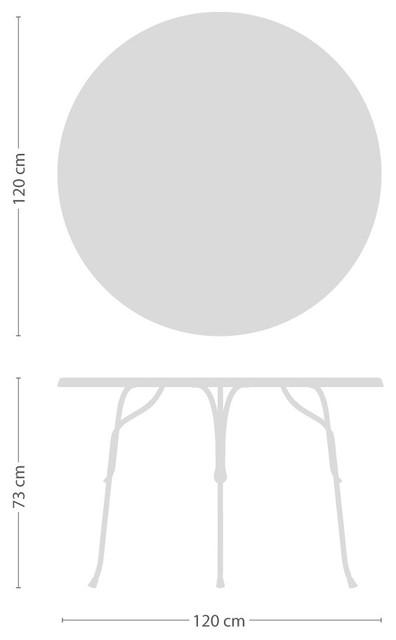 Polyrattan Gartenmobel Bar : Alle Produkte  Esszimmer  Küchen & Esszimmermöbel  Esstische