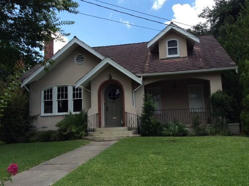 28 miller paint exterior house colors for Miller exterior paint