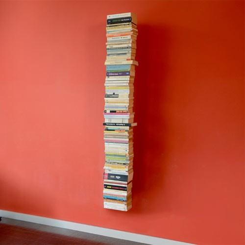 booksbaum big wall shelf modern display wall shelves. Black Bedroom Furniture Sets. Home Design Ideas