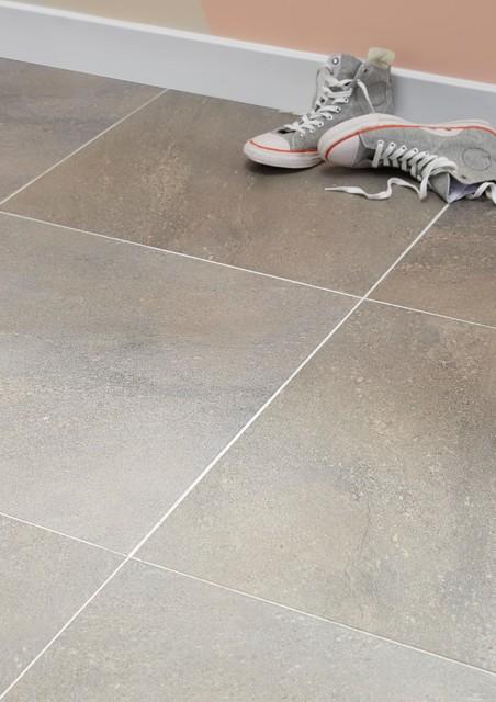 Kitchen Tiles B Q carpet floor tiles b q - carpet vidalondon