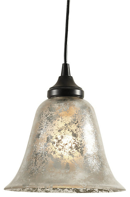 Replacement Pendant Light Globes L Shades Europian